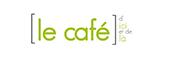 [le Café]